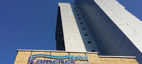 Hotel Kamenec 3