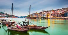 Za historií země mořeplavců