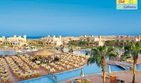 Hotel Club Calimera Akassia Swiss Resort *****