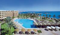 Hotel Mövenpick Resort Hurghada *****