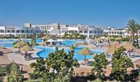 Hotel Grand Seas Resort Hostmark ****