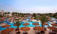 Hotel Hilton Long Beach Resort ****