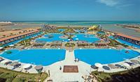 Hotel Mirage Aqua Park & Spa Cesar Palace *****