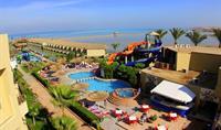 Hotel Panorama Hurghada ***