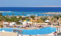 Hotel Coral Beach Resort ****