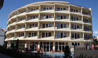Hotel Veris ***