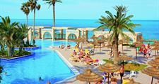 ZITA BEACH HOTEL
