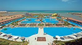 Hotel Mirage Aqua Park & Spa Cesar Palace