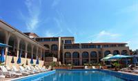 Hotel Hera ***
