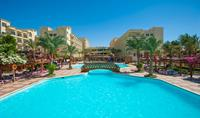 Hawaii Riviera Aqua Park Resort ****