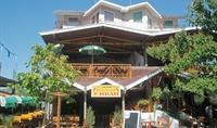 Hotel Morski Dar **
