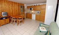 Briancon Prorel - různé rezidence