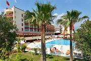 Hotel International Obaköy