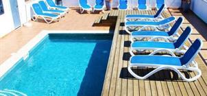 Hotel Marbel ***