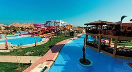 Hotel Sentido Kahramana Park
