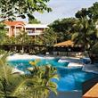 BELLEVUE DOMINICAN BAY ***