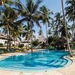 Hotel Paradise Beach Resort ****