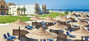 CONCORDE MOREEN BEACH & SPA *****