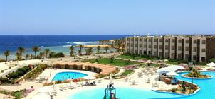ROYAL BRAYKA BEACH *****
