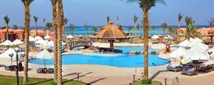 Hotel Sentido Oriental Dream Resort