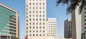 Hotel Ibis Deira