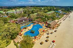 ROYAL DECAMERON GOLF, BEACH RESORT & VILLAS ****