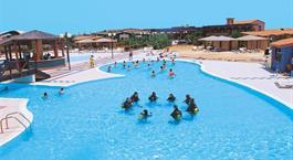 Hotel VOI Vila do Farol