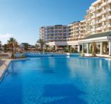 Hotel Iberostar Royal El Mansour *****