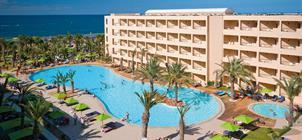 Hotel Sentido Rosa Beach ****