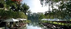 MAYA UBUD RESORT & SPA - S QATAR