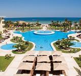 Hotel Royal Thalassa Monastir *****