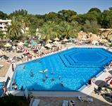 Hotel Dessole Riviera ****