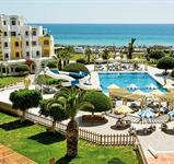 Hotel Thapsus ***