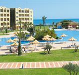 Hotel Nour Palace Resort *****