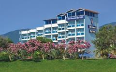Hotel Blue Diamond Alya