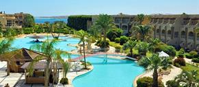 PRIMA LIFE MAKADI RESORT & SPA *****