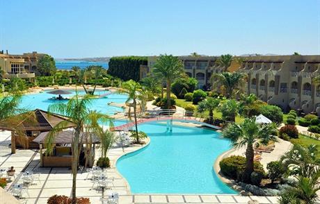 Hotel Prima Life Makadi Resort