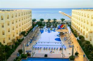 Hotel AMC Royal