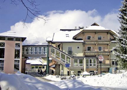 Flattacher Hof