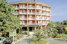 San Simon Hotel & Resort