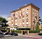 Hotel Venezia 2000 ***