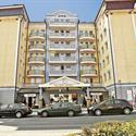 Hotel Palace Heviz