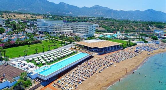 Hotel Acapulco Resort