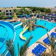 Hotel Mirage Bay Aqua Park (ex. Lillyland) ****