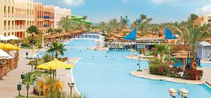 TITANIC BEACH SPA & AQUA PARK *****