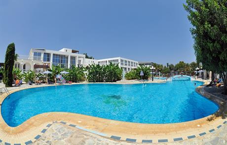 Hotel Princess of Kos