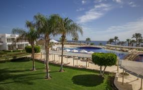ROYAL MONTE CARLO SHARM RESORT & SPA