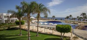 ROYAL MONTE CARLO SHARM RESORT & SPA *****