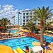 Hotel Caretta Beach ****