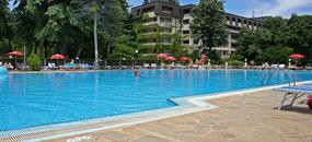 LOTOS - RIVIERA HOLIDAY CLUB